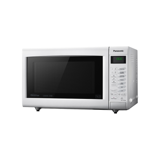 Panasonic Microwave Combination